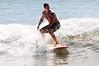 100911-Surfing-355