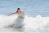 100911-Surfing-304