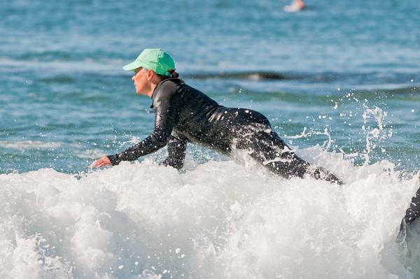 100911-Surfing-049