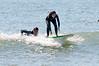 100911-Surfing-283