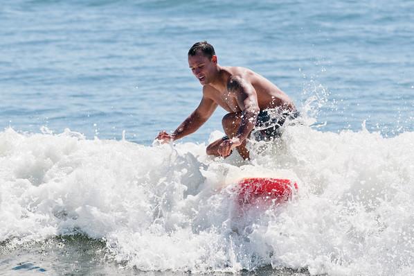 100911-Surfing-319