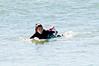 100911-Surfing-123