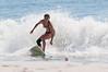 100911-Surfing-303