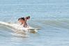 100911-Surfing-455