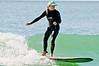 100911-Surfing-071