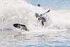 100911-Surfing-340