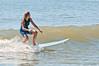 100911-Surfing-446