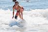 100911-Surfing-311