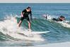 100911-Surfing-038