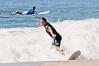 100911-Surfing-194