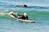 100911-Surfing-009