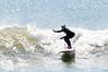 100911-Surfing-293