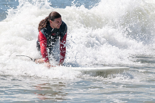 100911-Surfing-412