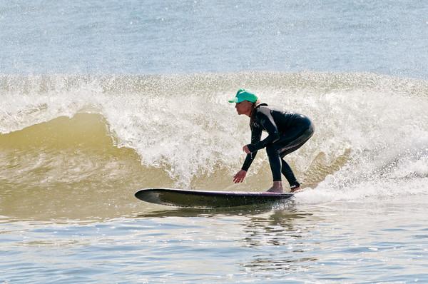 100911-Surfing-336