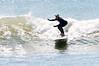 100911-Surfing-292