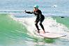 100911-Surfing-043