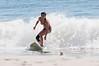 100911-Surfing-302