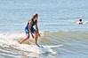 100911-Surfing-447