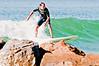 100911-Surfing-079