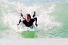 100911-Surfing-094