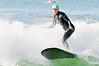 100911-Surfing-047