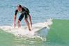 100911-Surfing-141