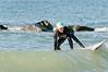 100911-Surfing-020
