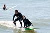 100911-Surfing-433