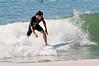 100911-Surfing-221