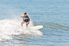 100911-Surfing-440
