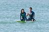 100911-Surfing-172