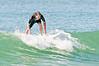 100911-Surfing-113