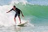 100911-Surfing-189
