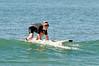 100911-Surfing-176