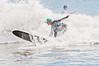 100911-Surfing-341