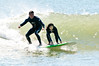 100911-Surfing-417