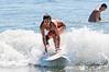 100911-Surfing-309
