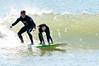 100911-Surfing-416