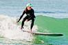 100911-Surfing-063
