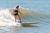 100911-Surfing-438