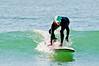 100911-Surfing-069