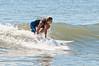 100911-Surfing-443
