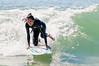 100911-Surfing-135