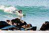 100911-Surfing-107