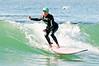 100911-Surfing-044