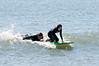 100911-Surfing-282