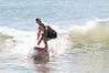 100911-Surfing-349