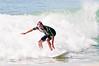 100911-Surfing-190