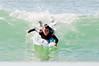 100911-Surfing-091