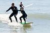 100911-Surfing-431